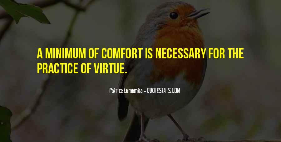 Redburn Herman Melville Quotes #264993