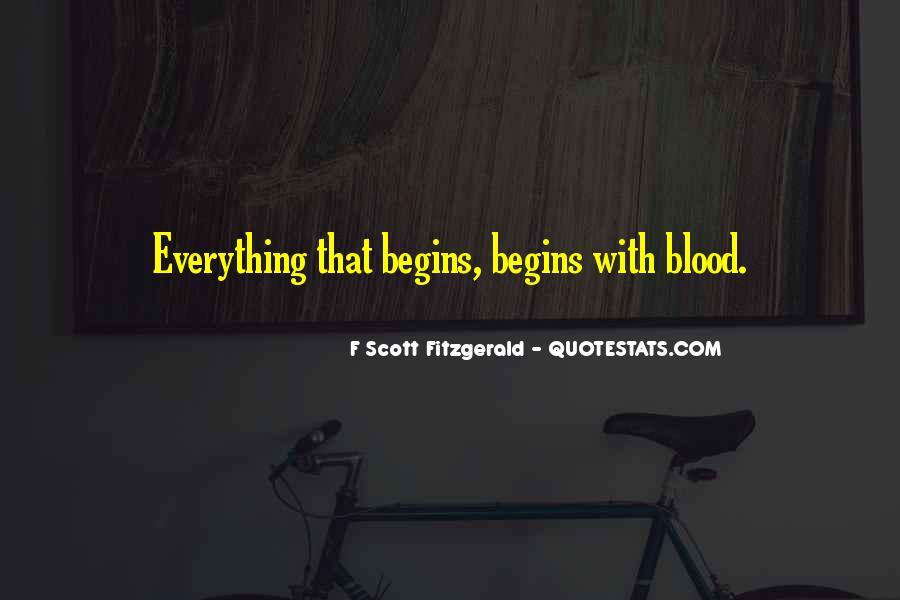 Redburn Herman Melville Quotes #543697