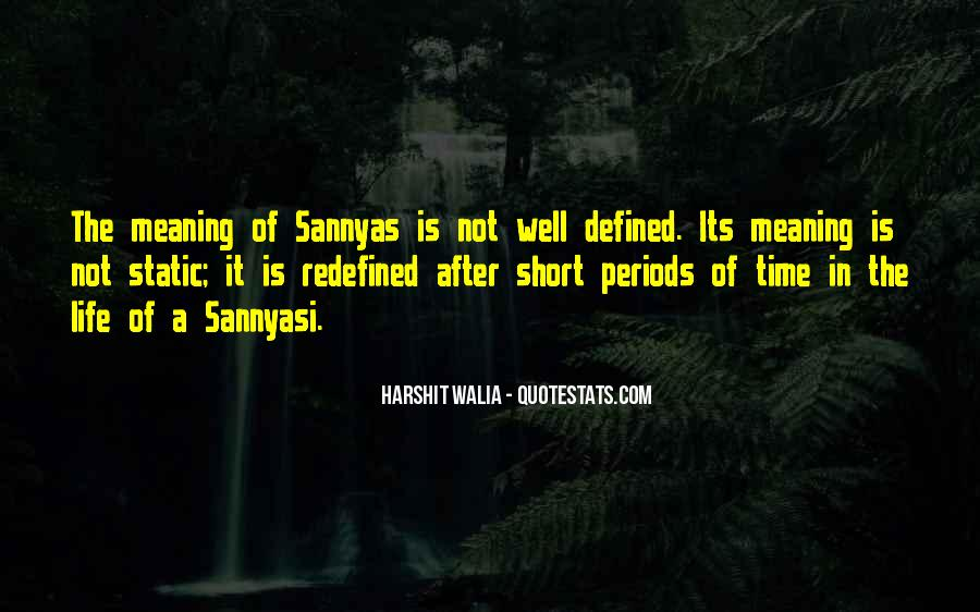 Redefined Quotes #1200352