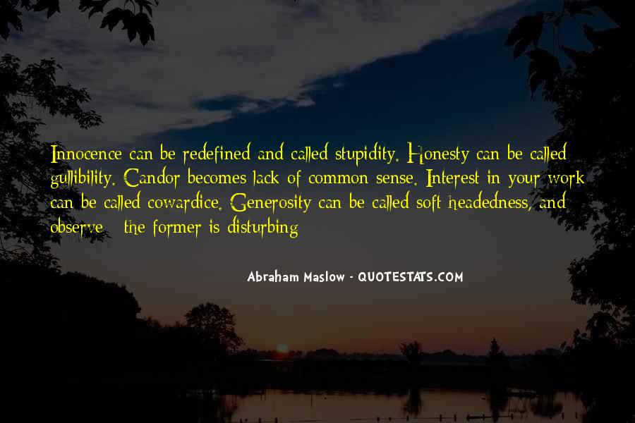 Redefined Quotes #1454206