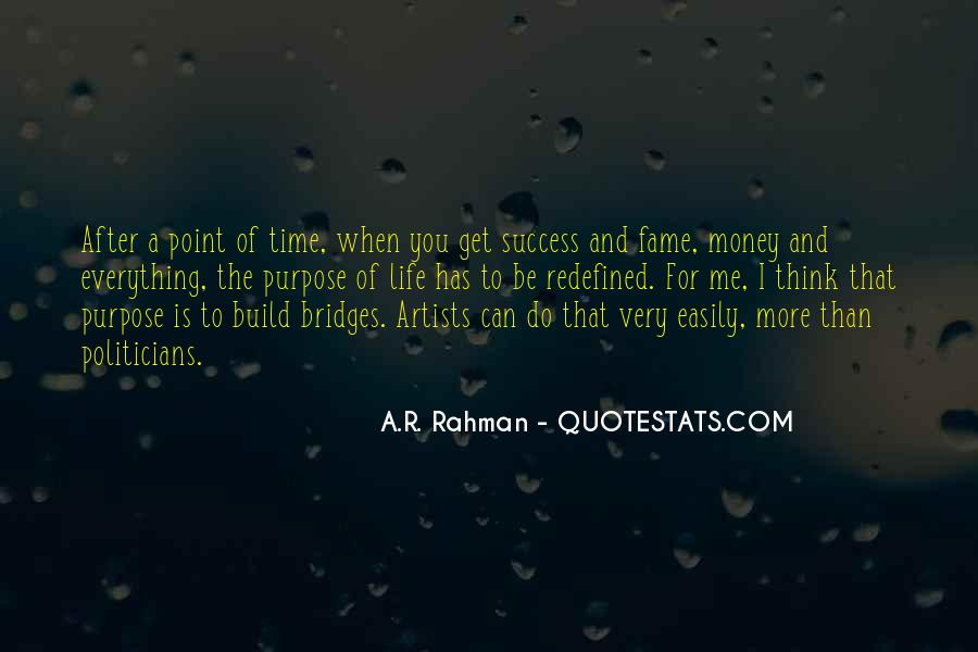 Redefined Quotes #1872616