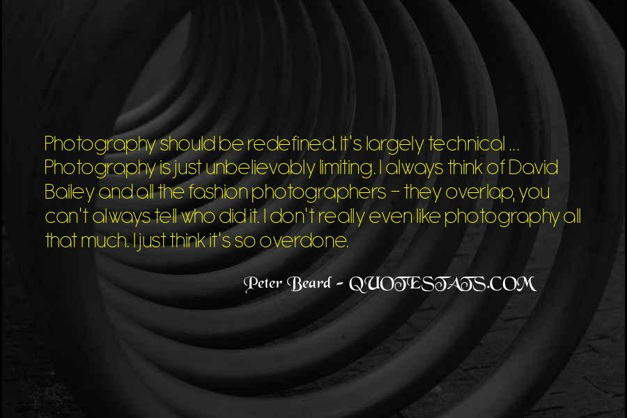 Redefined Quotes #390956