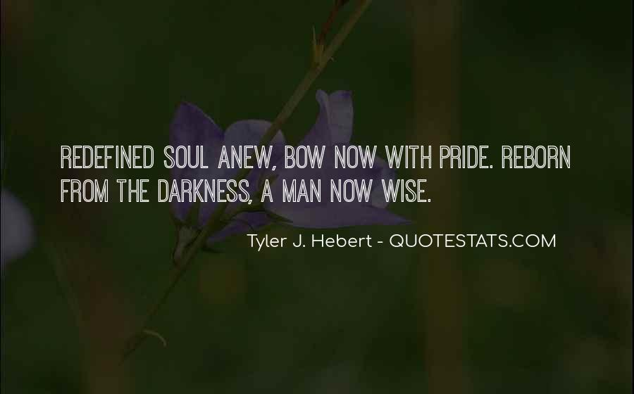 Redefined Quotes #48951