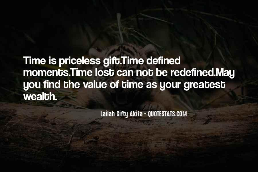 Redefined Quotes #831183