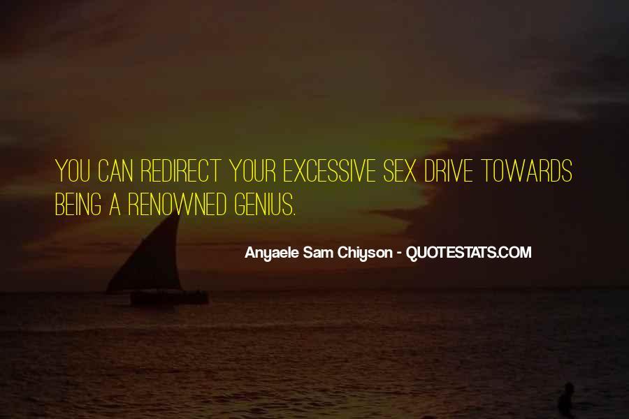 Redirect Quotes #1342206