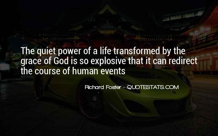 Redirect Quotes #444265