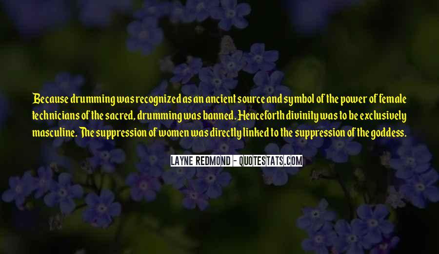 Redmond Quotes #922065
