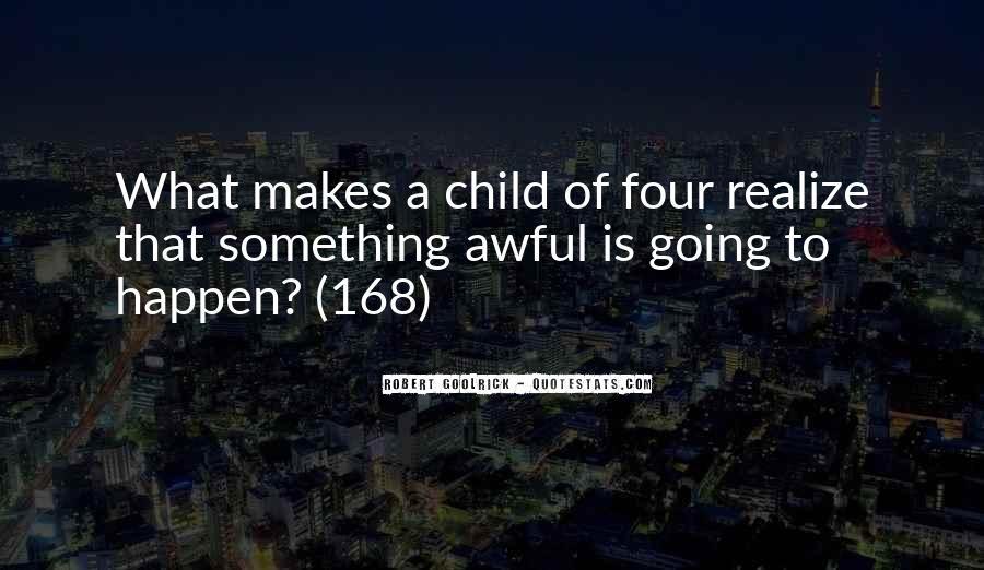 Reenacting Quotes #1673550