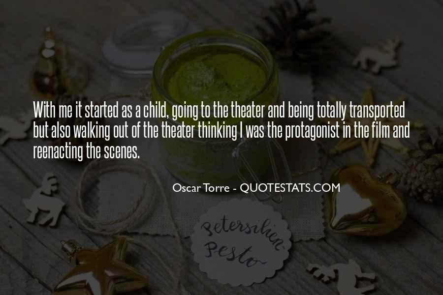 Reenacting Quotes #97274