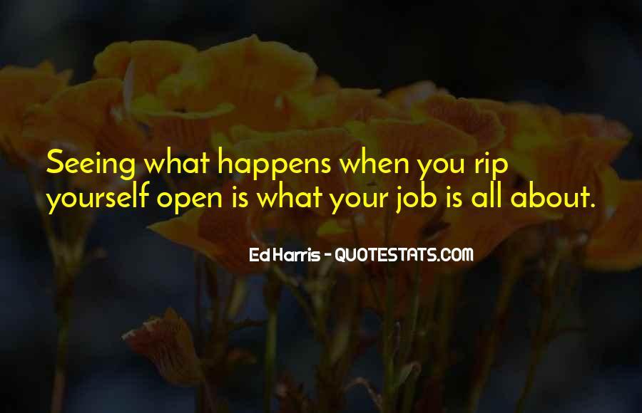 Reepicheep Dawn Treader Quotes #1084581
