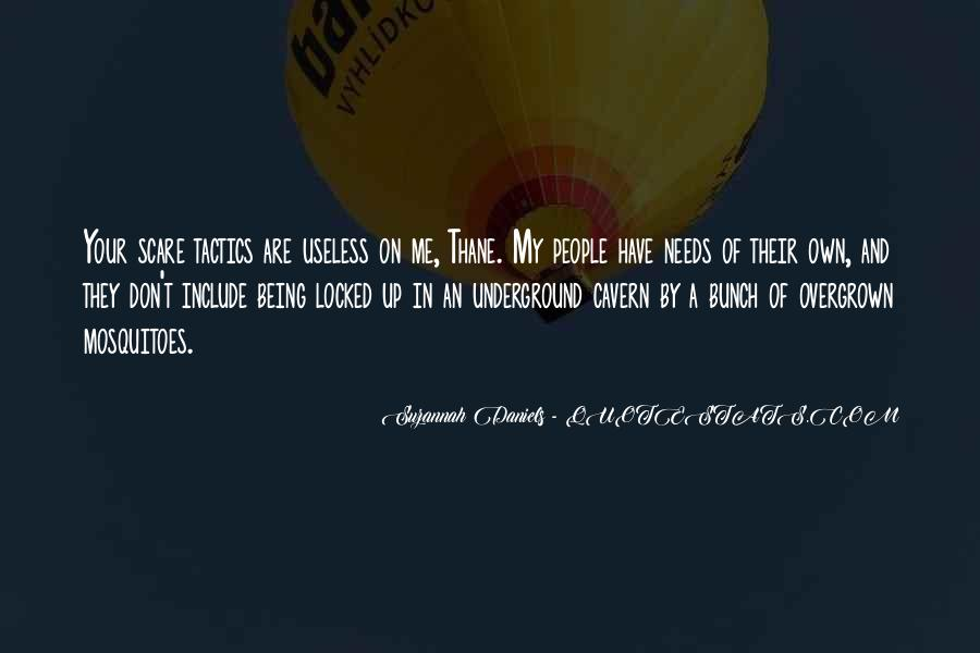Reepicheep Dawn Treader Quotes #1584022