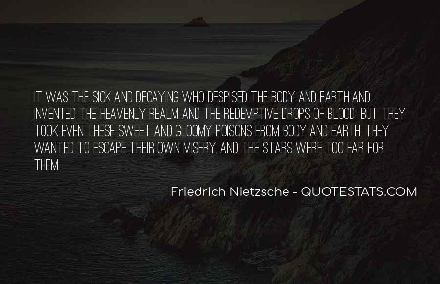 Ref Jeff Quotes #1214091
