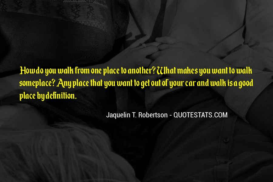Ref Jeff Quotes #1401202