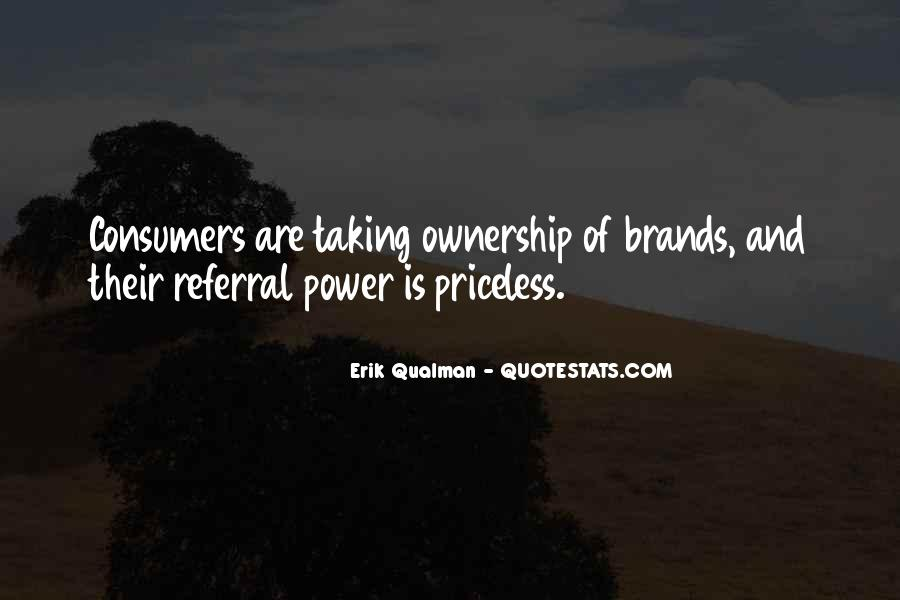Referral Quotes #1118450