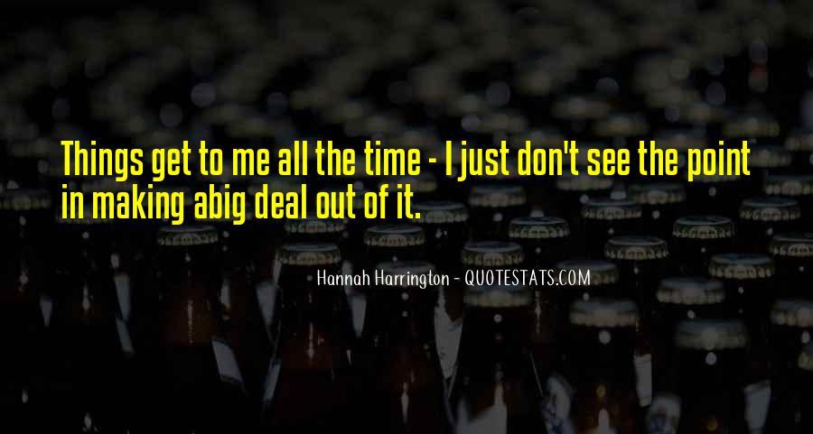 Refuse Failure Quotes #1368291