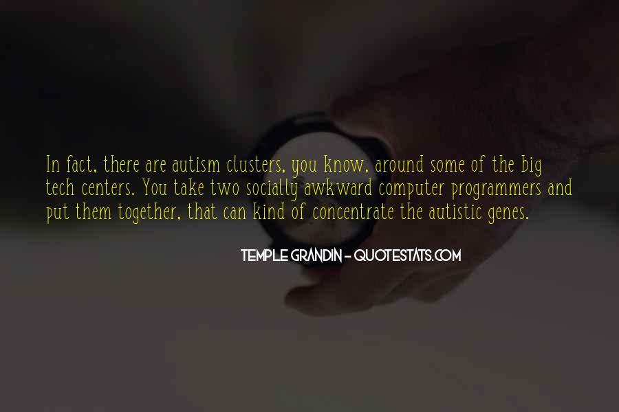 Refuse Help Quotes #82705