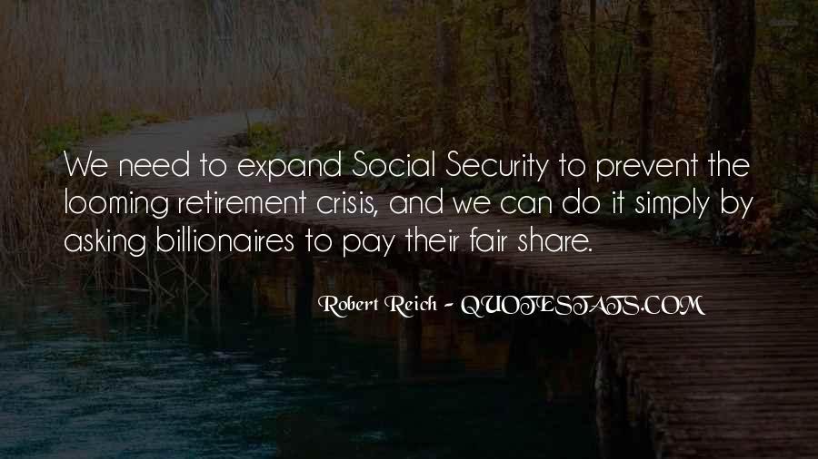 Reg Add Reg Expand Sz Quotes #9253