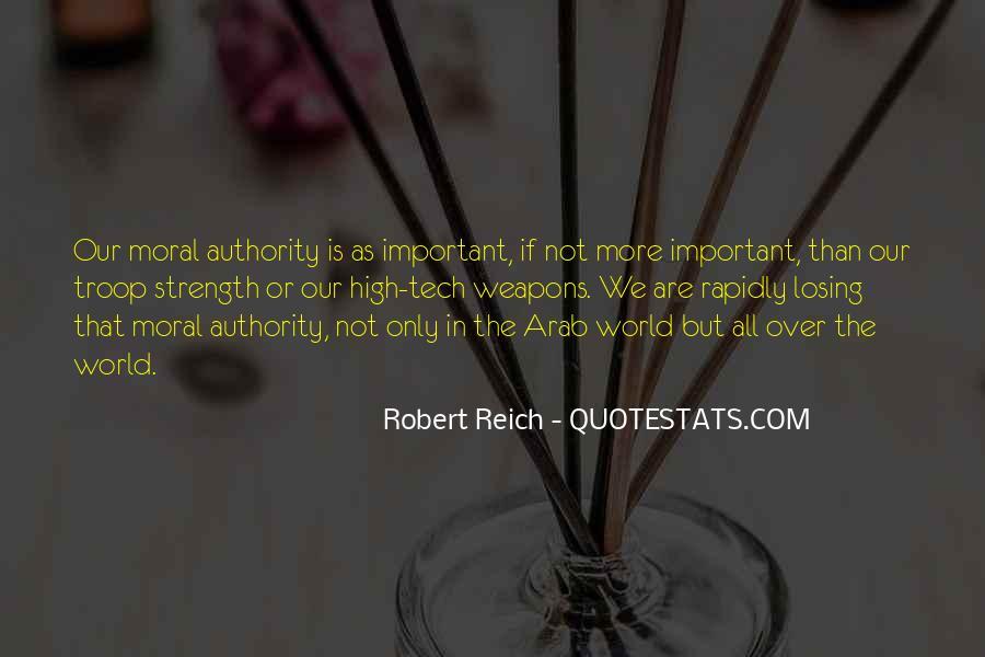 Regain Confidence Quotes #1815707