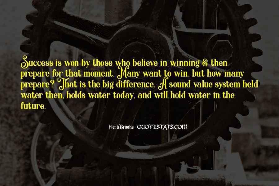 Regain Confidence Quotes #429933