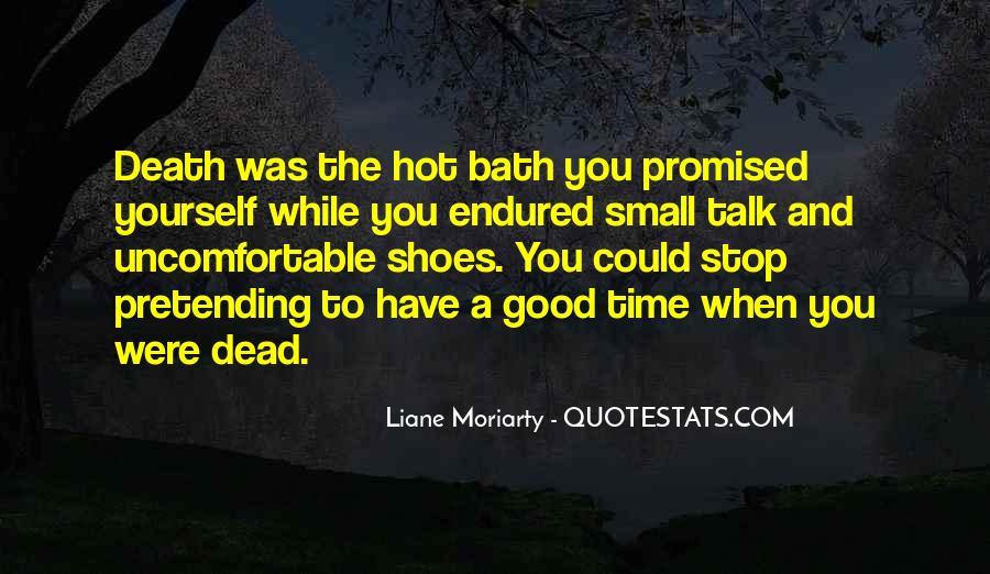 Regain Confidence Quotes #459653