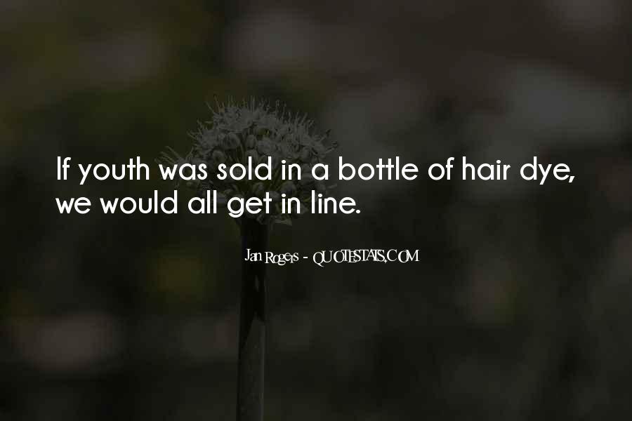Regain Confidence Quotes #665804