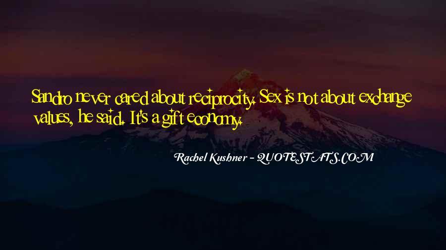 Regal Woman Quotes #1031638
