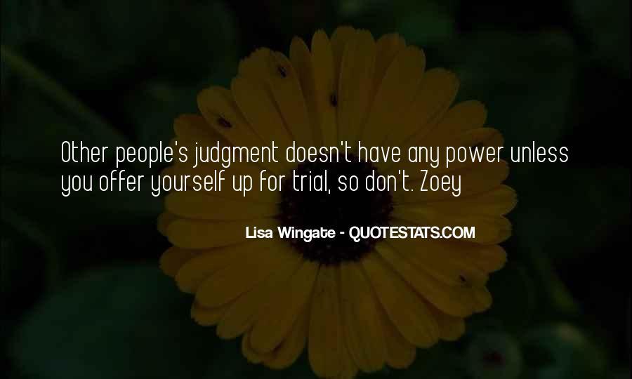 Regal Woman Quotes #1080213