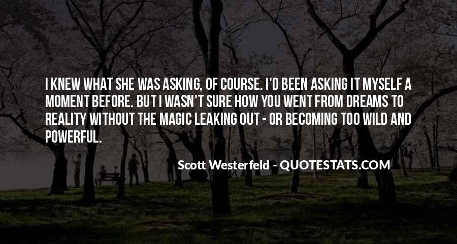 Regal Woman Quotes #398965