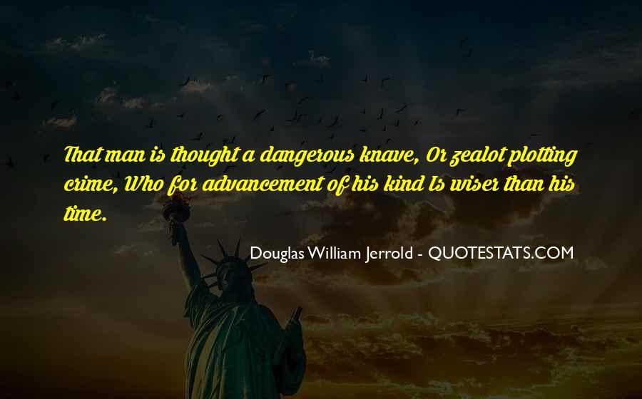 Regex Comma Quotes #1478472