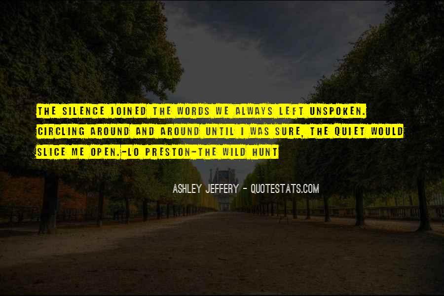Regex Comma Quotes #462844