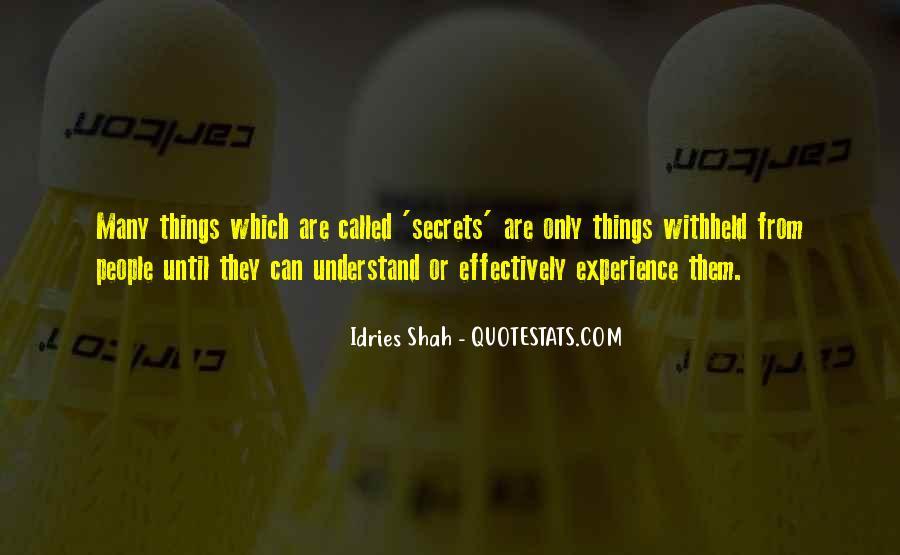 Regex Find Spaces Between Quotes #940419