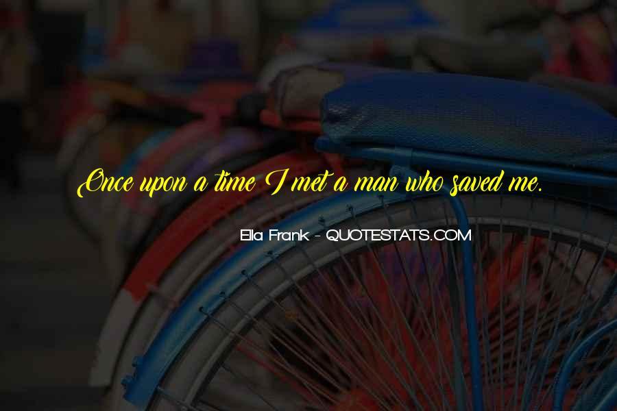 Regine Crespin Quotes #1873833