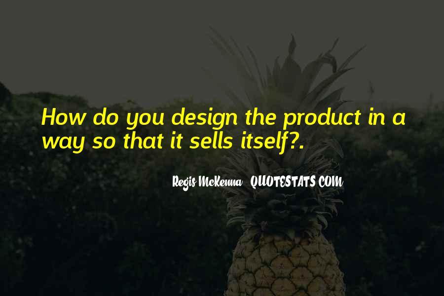 Regis Quotes #1020242