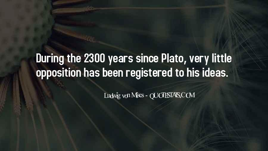 Registered Quotes #1034189