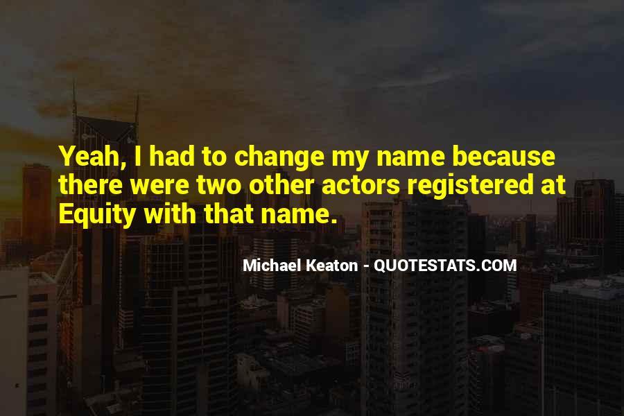 Registered Quotes #1130708