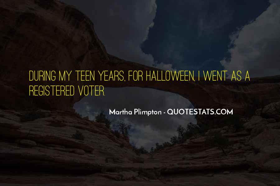 Registered Quotes #1156364
