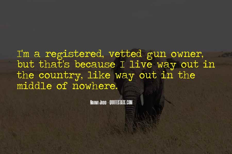 Registered Quotes #307102