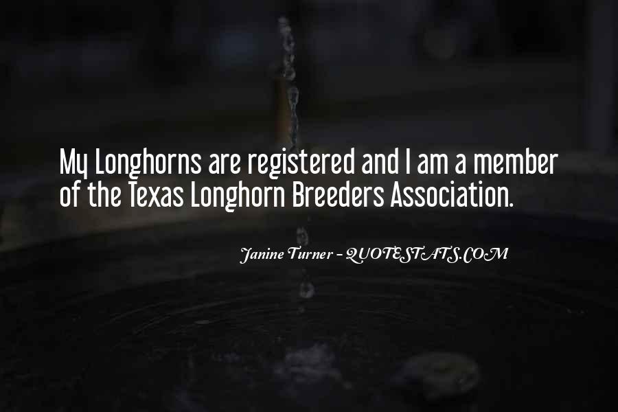 Registered Quotes #401247