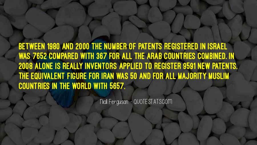 Registered Quotes #418060