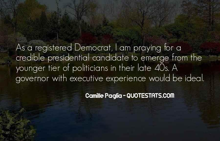 Registered Quotes #480047
