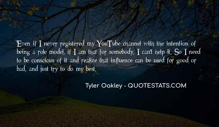 Registered Quotes #592369