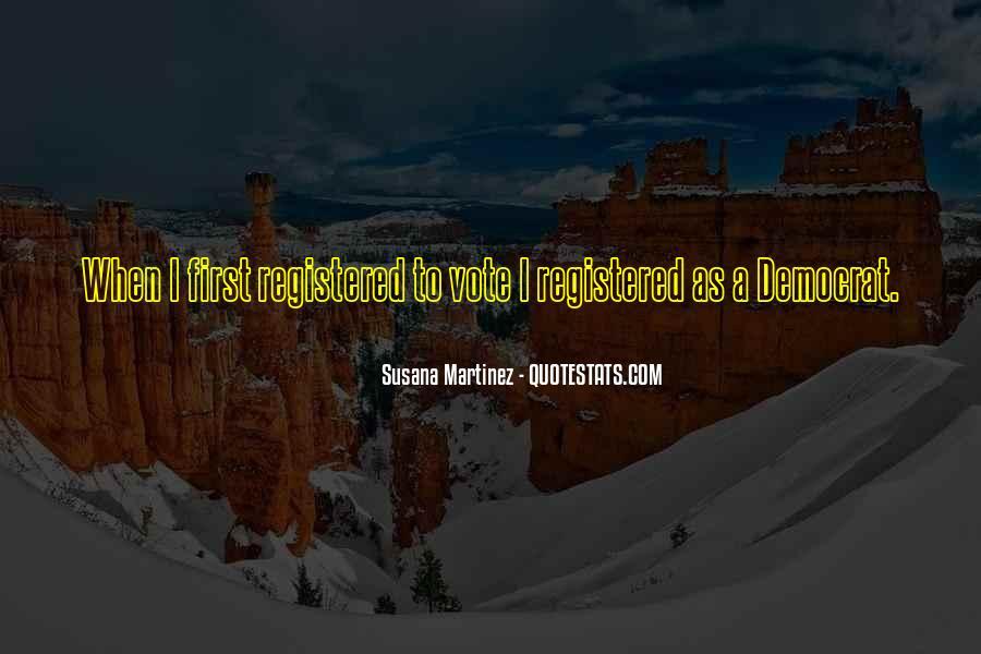 Registered Quotes #635088