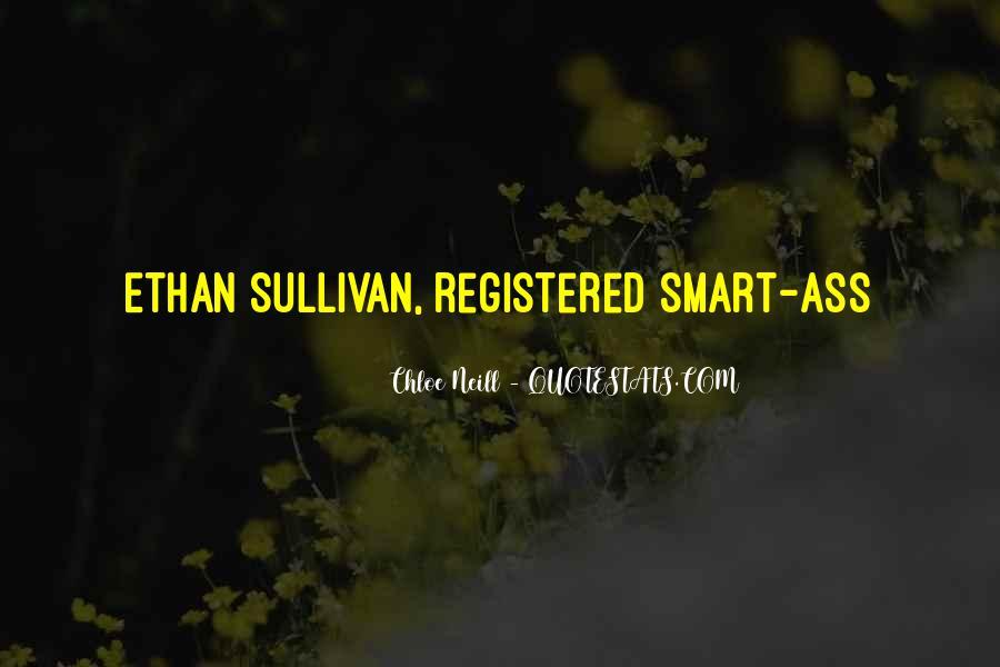 Registered Quotes #854060