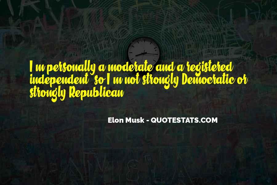 Registered Quotes #8720