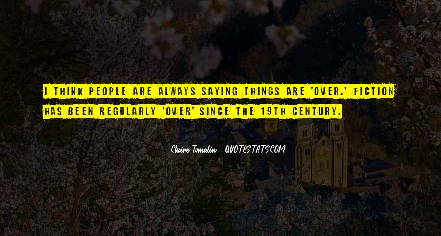Regularly Quotes #111953