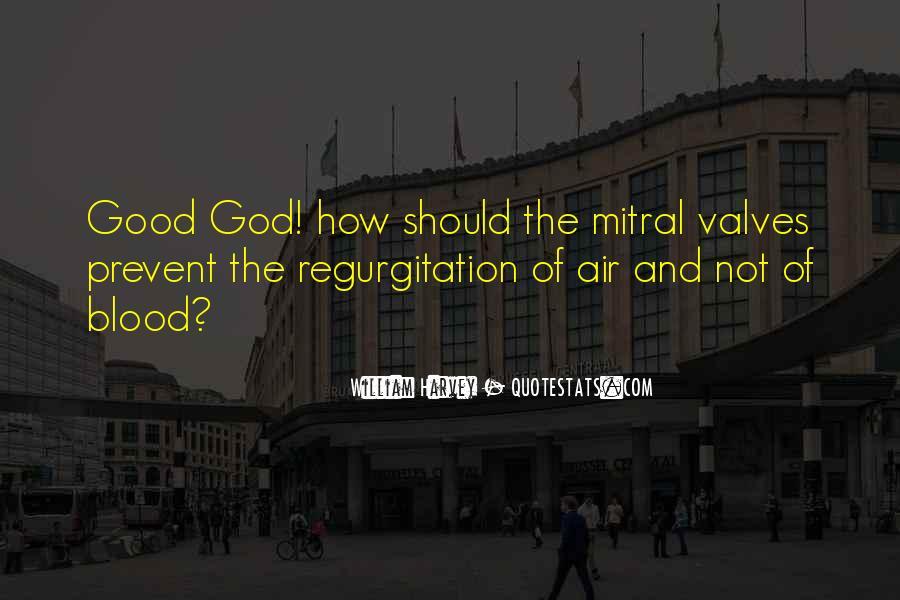 Regurgitation Quotes #284348