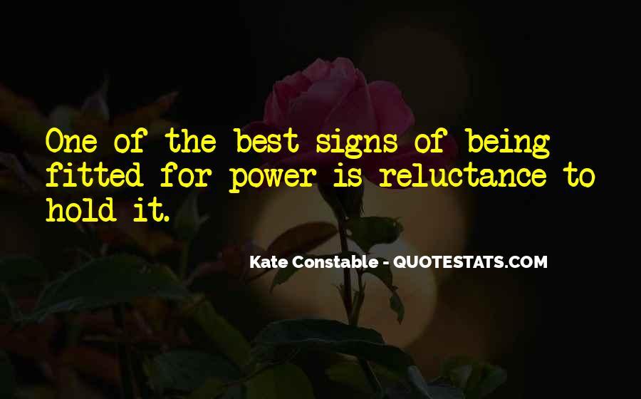Regurgitation Quotes #537320
