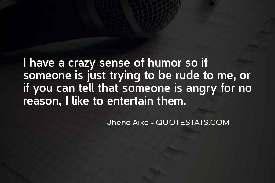 Quotes About Jhene Aiko #644434