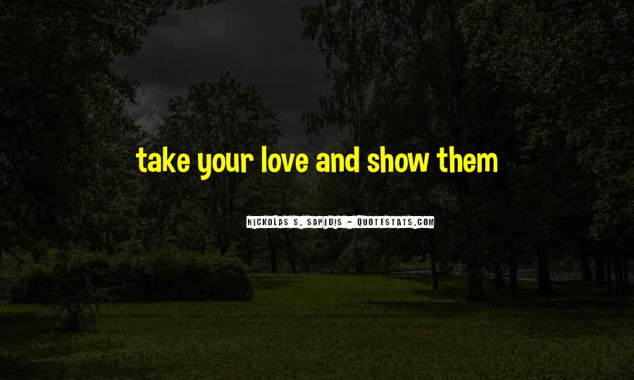 Rehman Malik Quotes #1315161