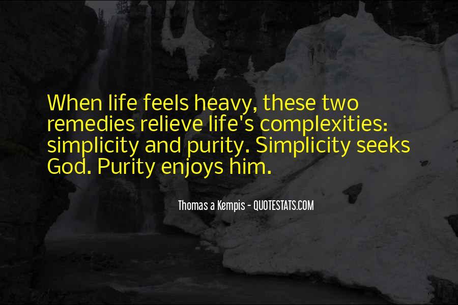 Rehman Malik Quotes #1325989